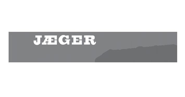 Jaeger_web
