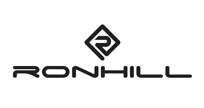 Ronhill_web