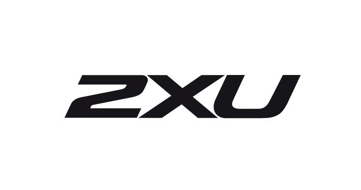 2XU_web