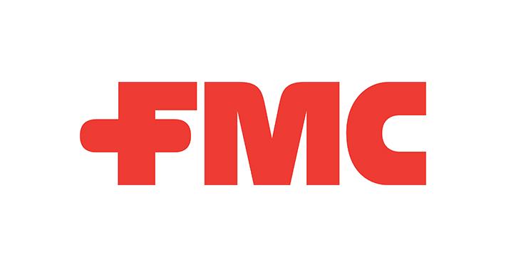 FMC_web