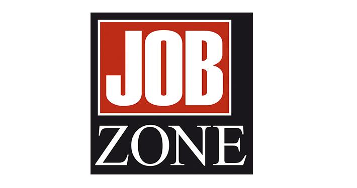 Jobzone_web