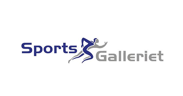 Sportsgalleriet_web