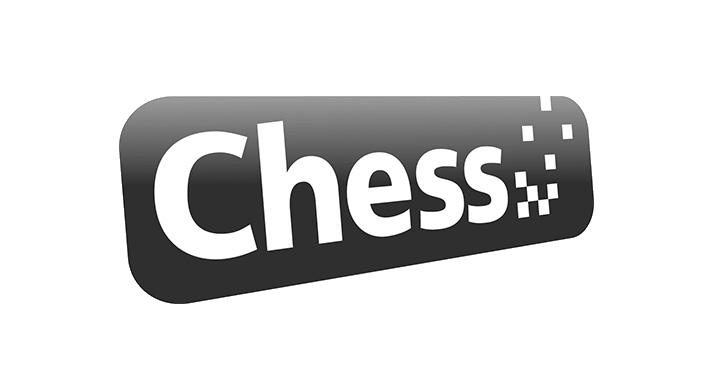 chess_web