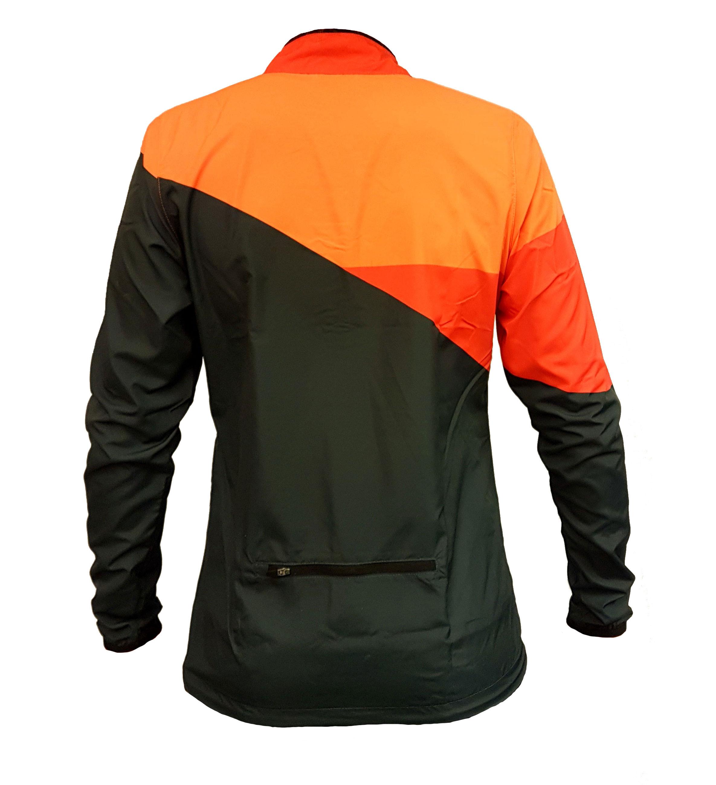 BCM jakke Dame Dame BCM jakke jakke BCM Dame Løpe Løpe Løpe ZHIn1P1q