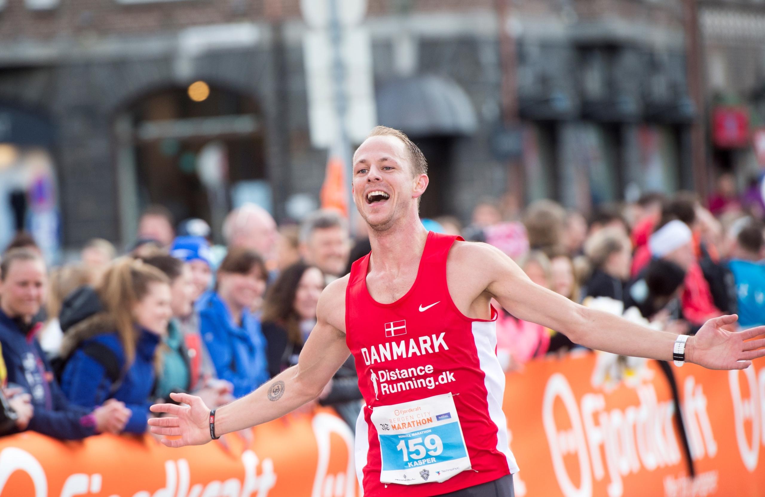 Kasper Brandt Slettebakken